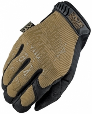 MECHANIX WEAR - THE ORIGINAL COYOTE