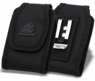 SETWEAR - SMARTPHONE POUCH