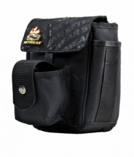 SETWEAR - COMBO TOOL POUCH