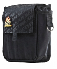 SETWEAR - SMALL AC POUCH