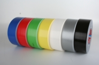 TESA - DUCT 50mm/50m 4688