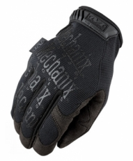 MECHANIX WEAR - THE ORIGINAL COVERT