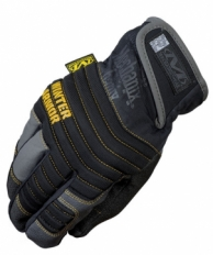 MECHANIX WEAR - WINTER ARMOR