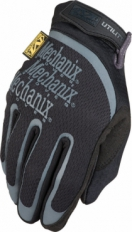 MECHANIX WEAR - UTILITY